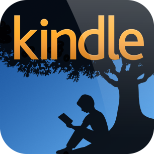 kindle.icon